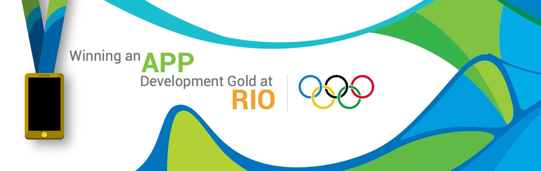 app-Olympics