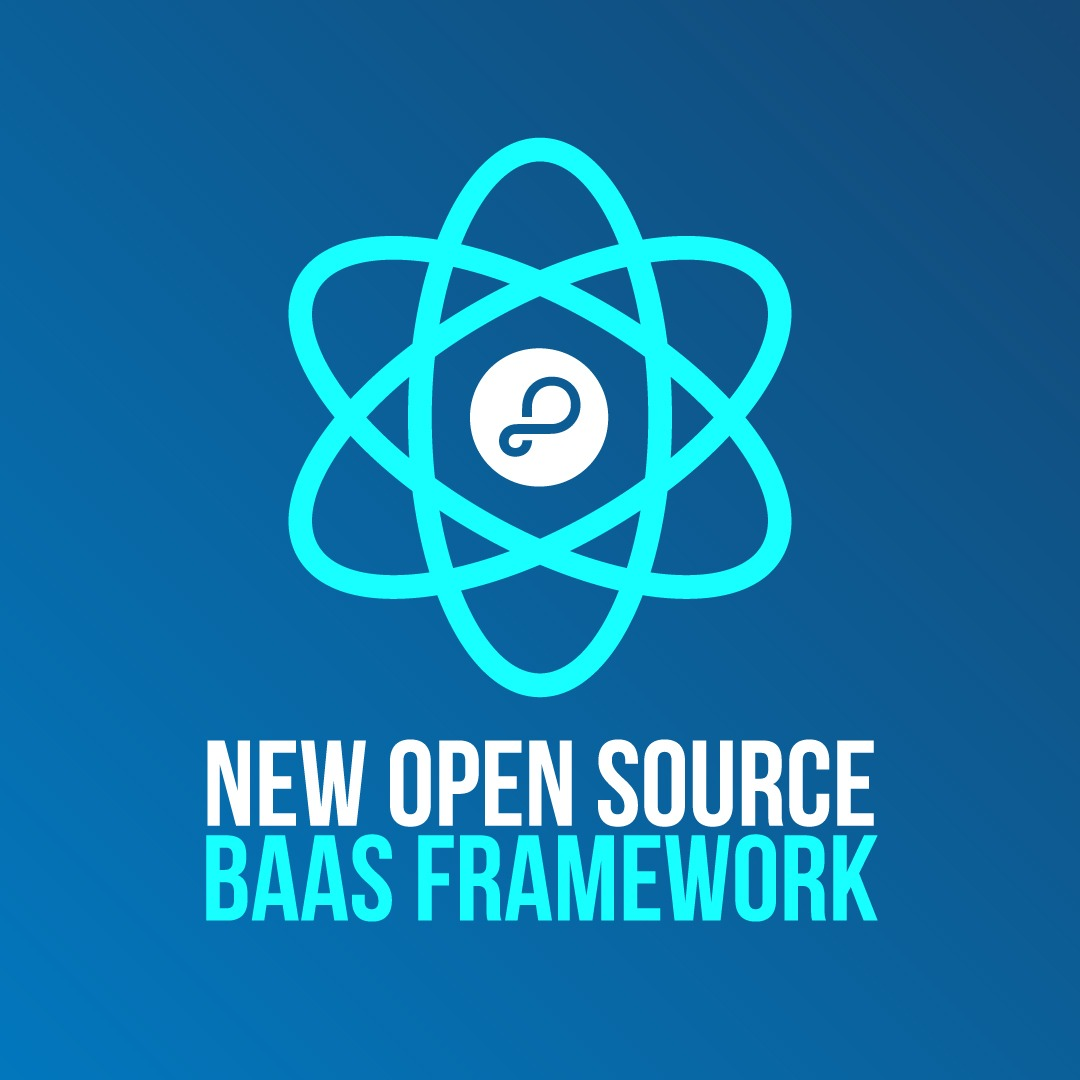new-open-source-bass-framework