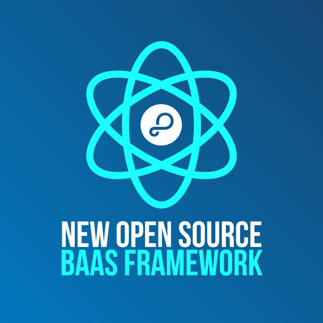 new-open-source-bass-framework