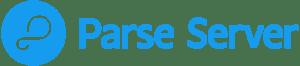 parse-server-logo