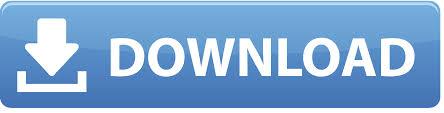 parse-download