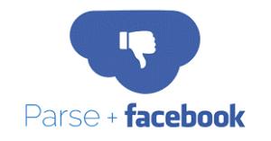 parse-facebook