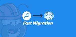 banner-blog-post-fast-migration