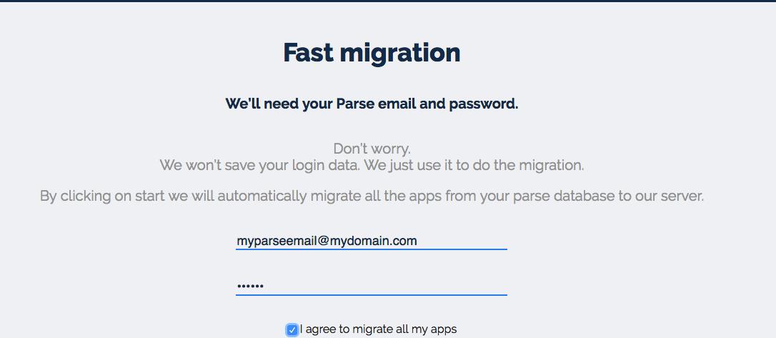 fill-parse-credentials