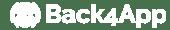logo-back4app-123