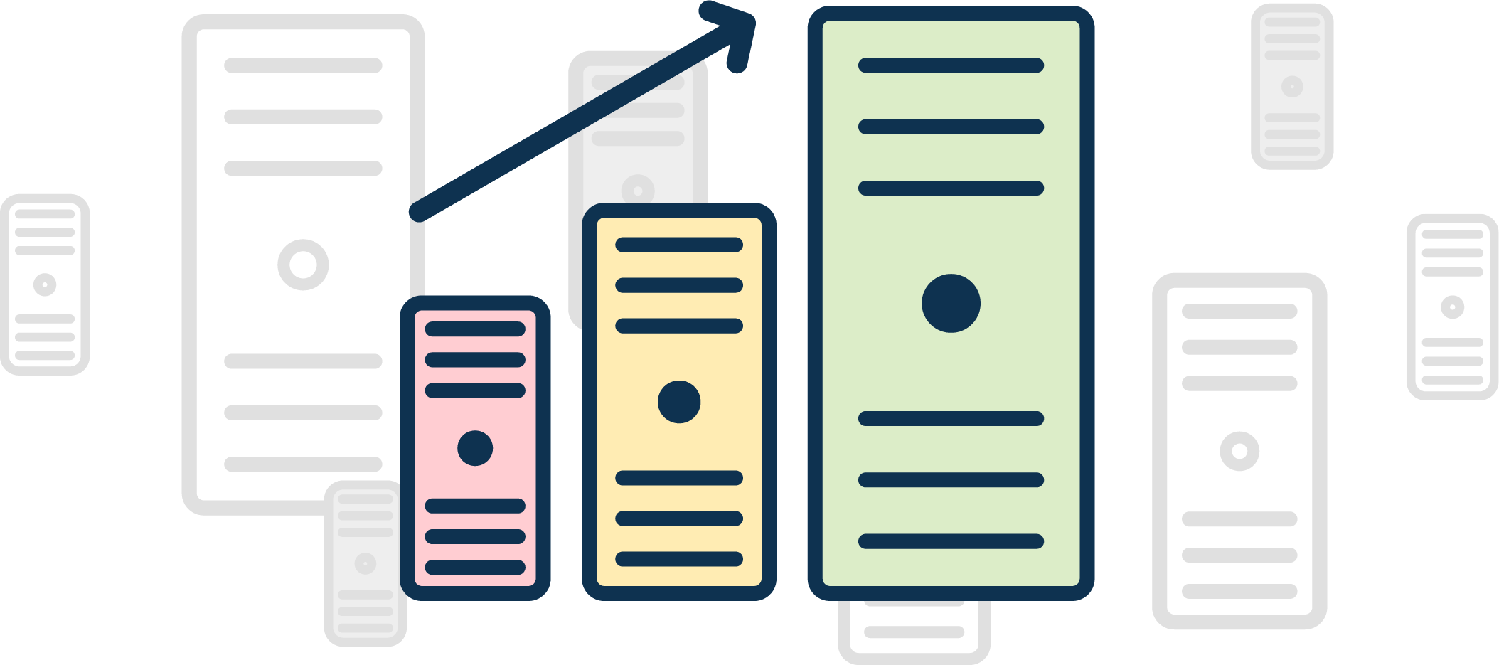 scaling_parse_server