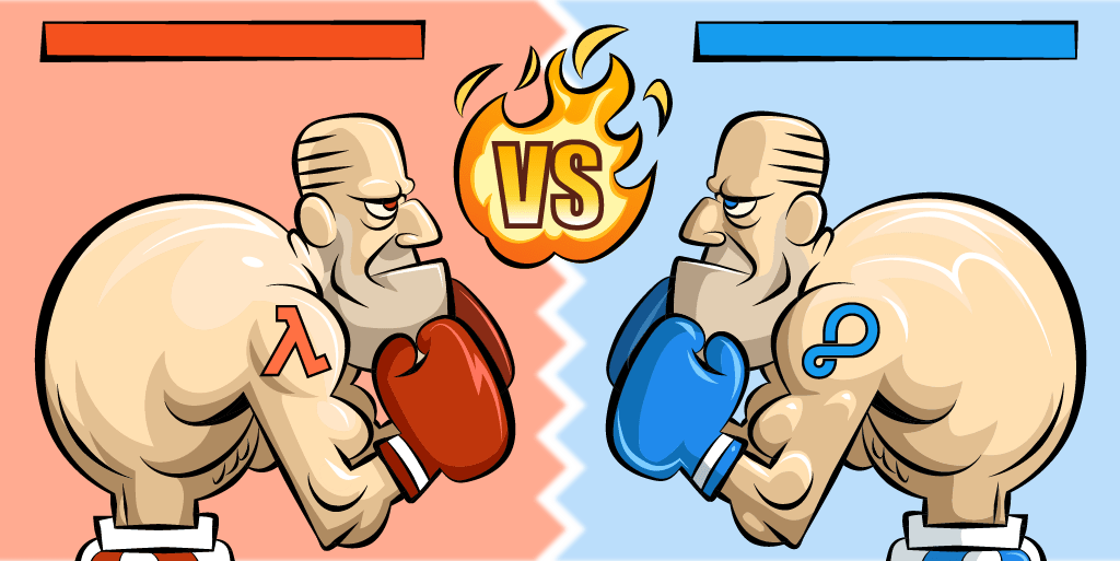 1024x512-boxers