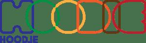 hoodle_logo