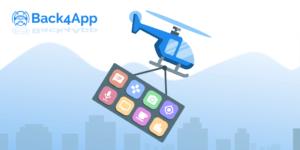 migration-back4app-helicopter