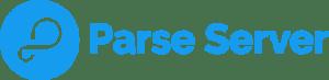 parse_server_logo
