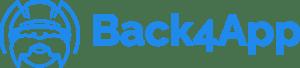 logo-b4a-1-768x175