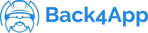 back4app-firebase-alternative
