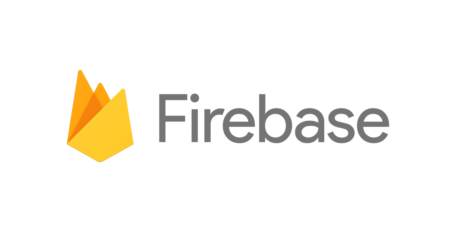 Firebase Alternatives – Top 10 Competitors | back4app blog