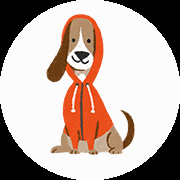 hoodie firebase alternative