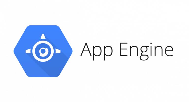 app-engine-heroku-alternative