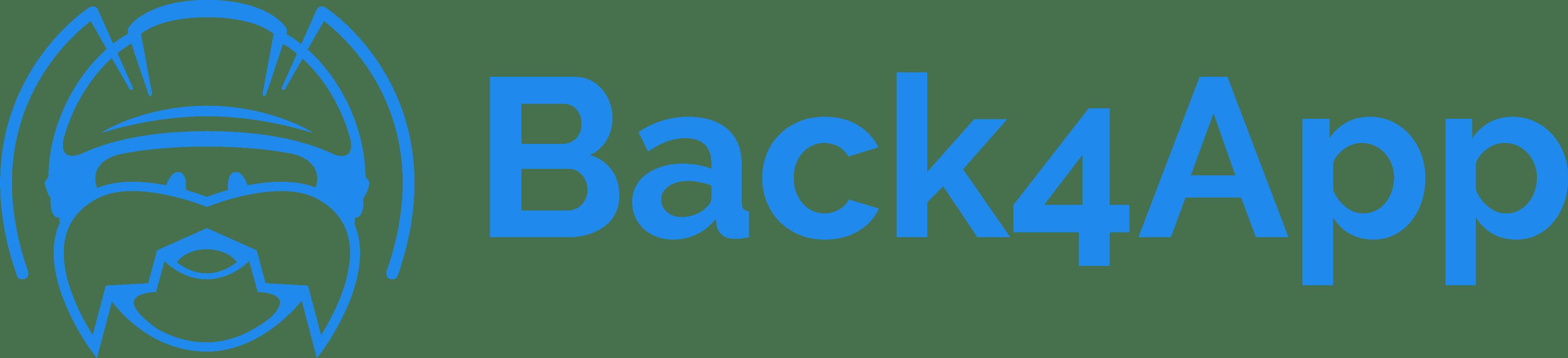 back4app-logo-blue-high