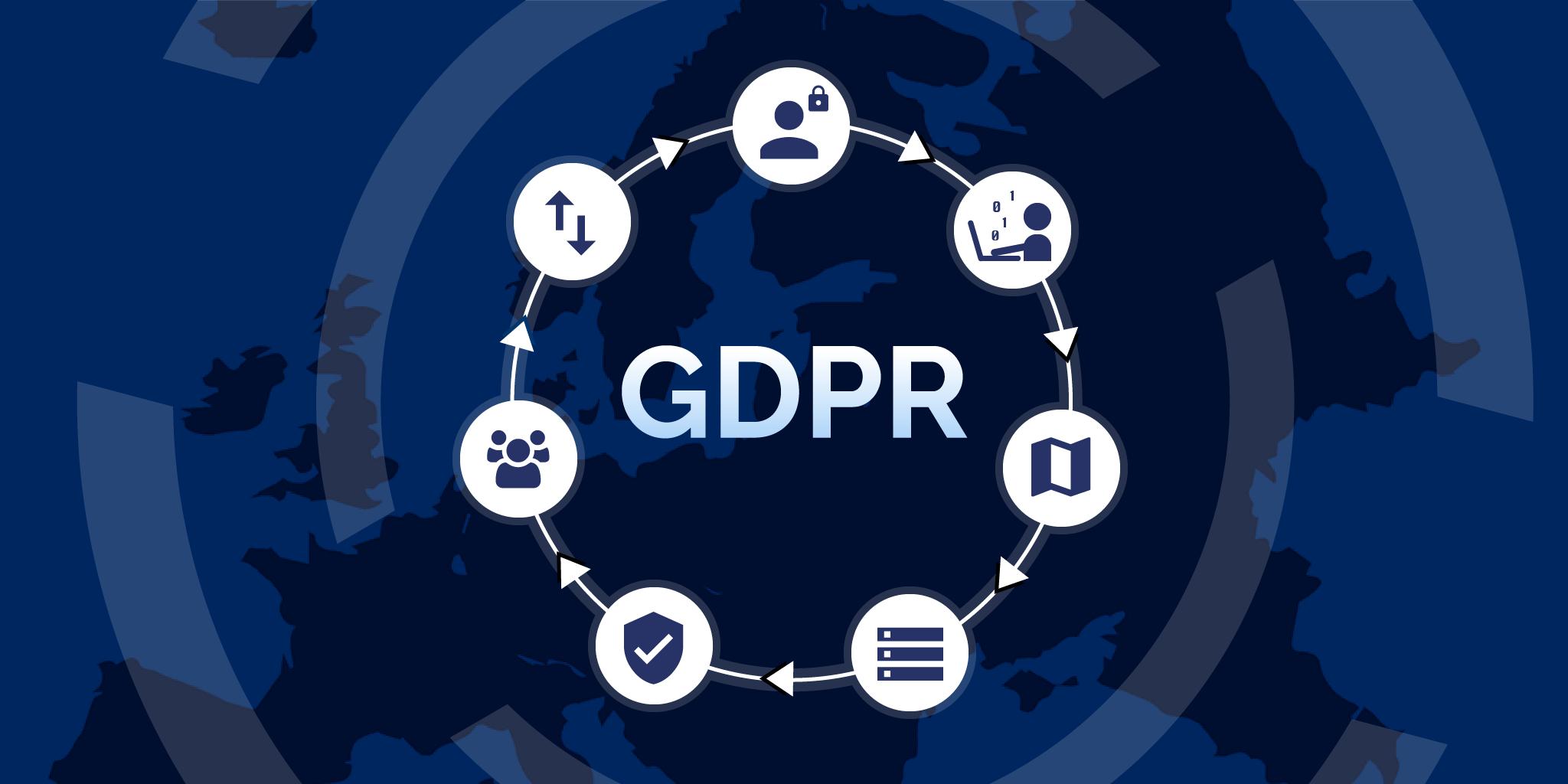 gdpr-best-practices