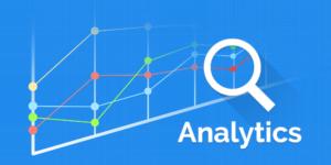 back4app-analytics