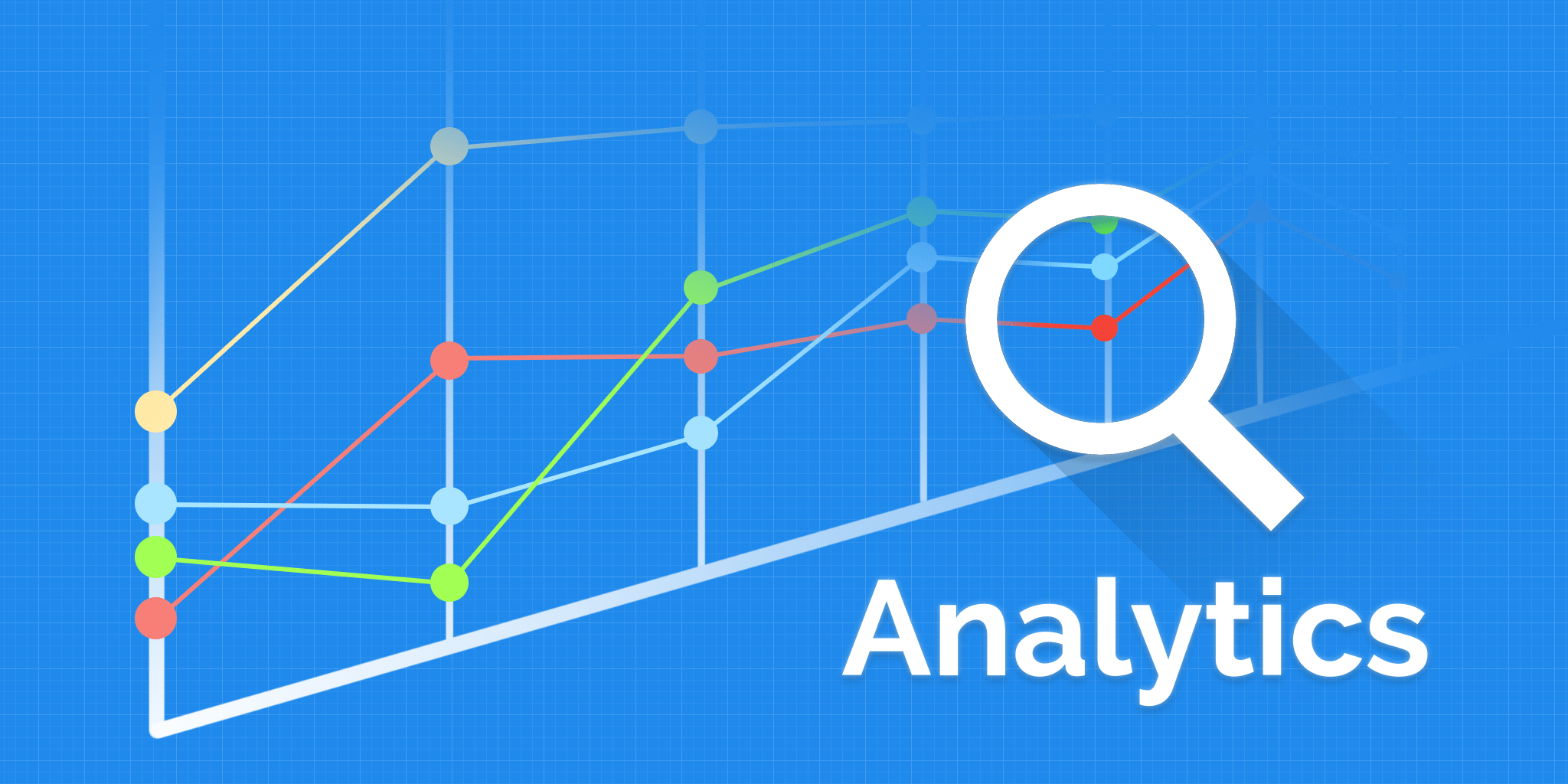 back4app-analytics