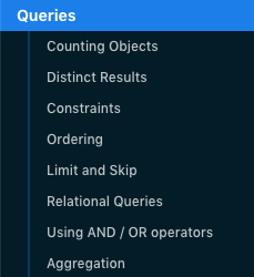 api-reference-queries