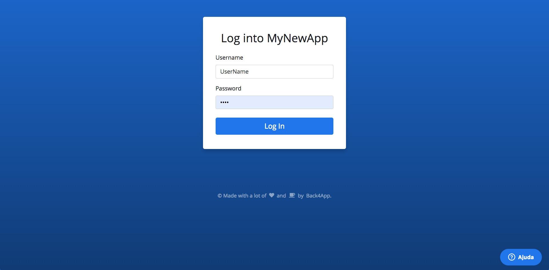 admin-app-login