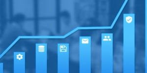 software-development-agencies