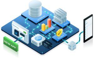 back4app-platform-desktop