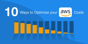 10-ways-to-optimize-your-aws-costs