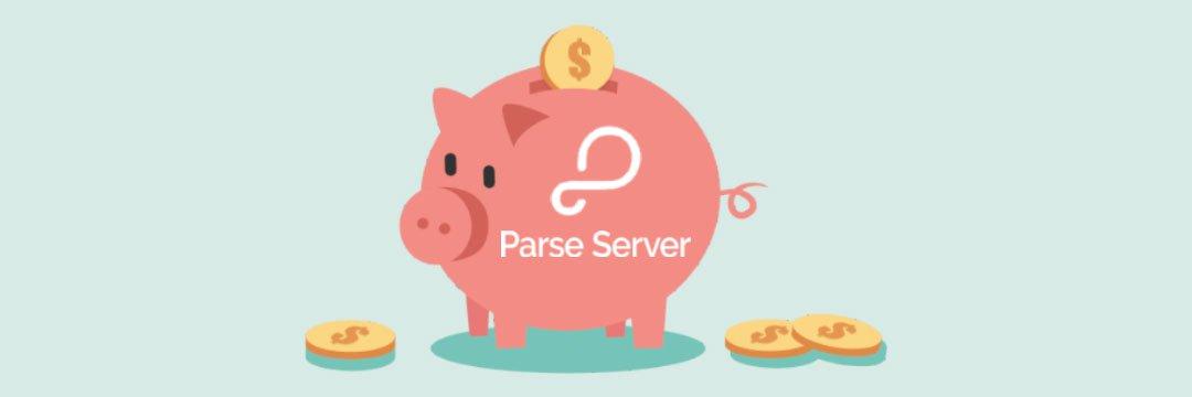 Custos para hospedar um aplicativo Parse na AWS