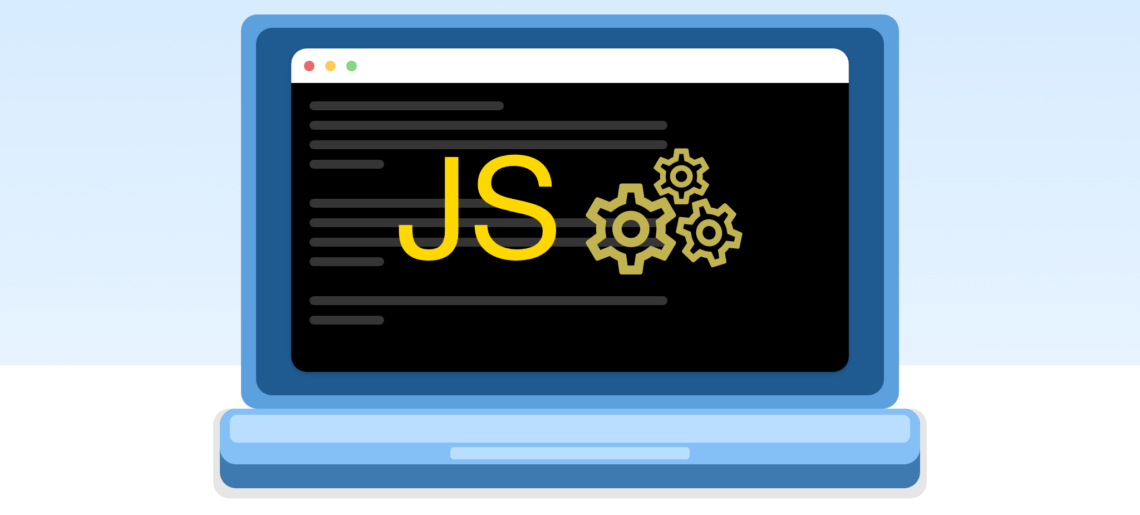 Setting up coding standards tools for Javascript projects