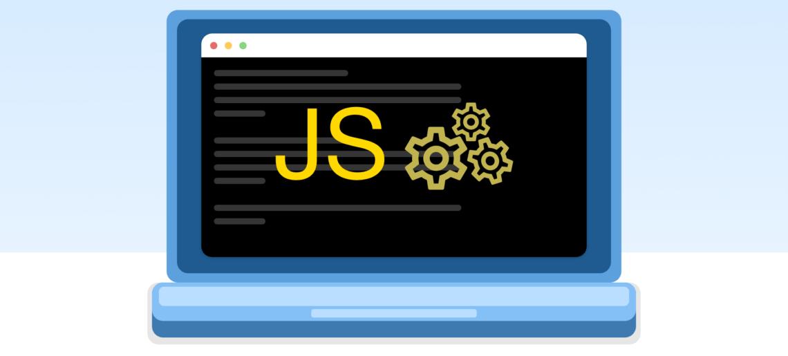 Coding standards tools setup for Javascript | back4app blog