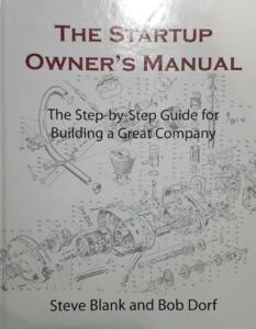 make-mobile-app-startup-owner-manual