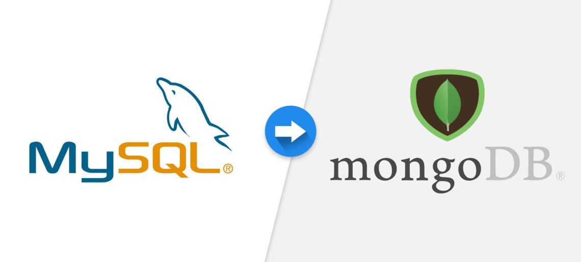 Migrating from SQL(MySQL) to NoSQL(MongoDB) with the help of Parse – [Part 1]
