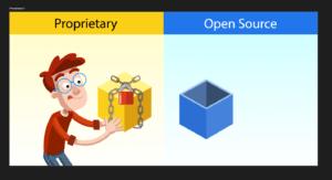 firebase-open-source