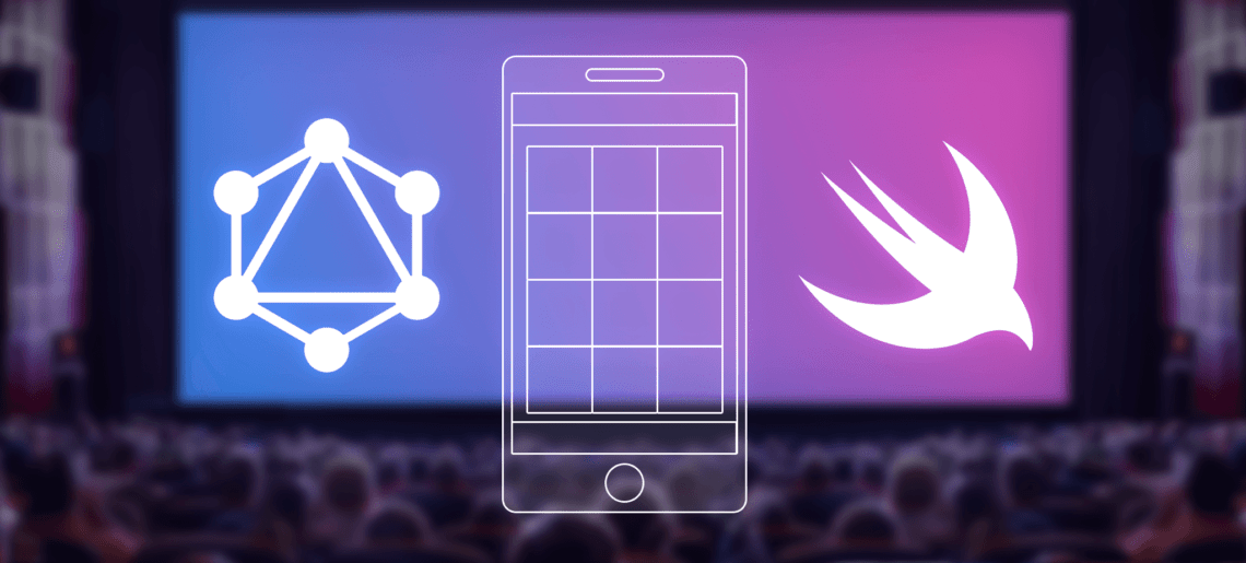 Um clone do Instagram usando SwiftUI e GraphQL