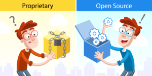 back4app-proprietary-vs-open-source