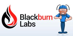 backent-blackburn-partnership-a