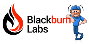 blackburn-labs-and-back4app-partnership