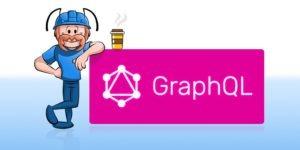graphql-baas-backend as a service