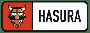 hasura-alternatives