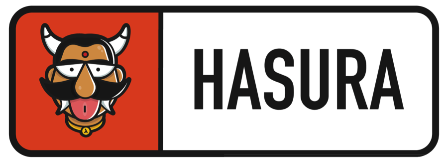 Hasura Alternatives – Top Competitors