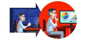 independent-software-developer
