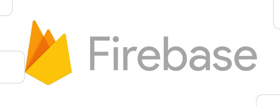 As 3 melhores alternativas ao Firebase!
