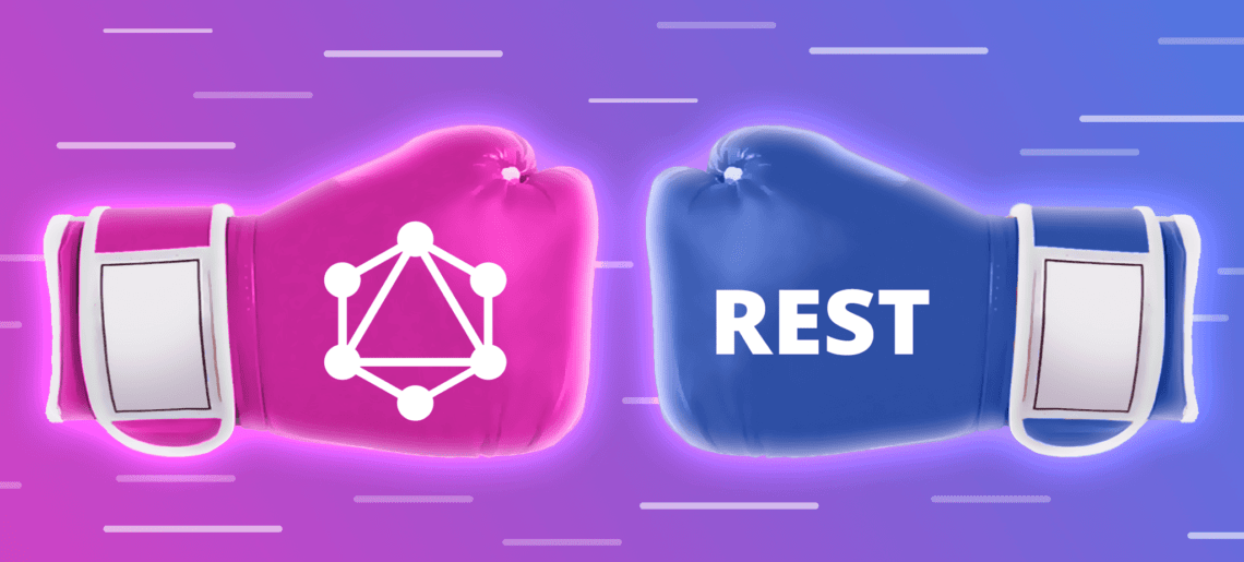 What are the GraphQL benefits over REST?