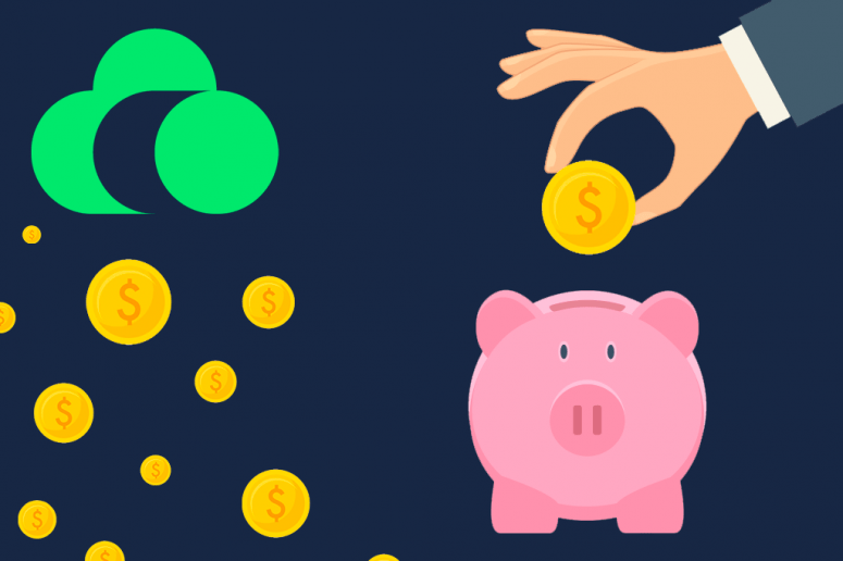 What is AWS Savings Plans?