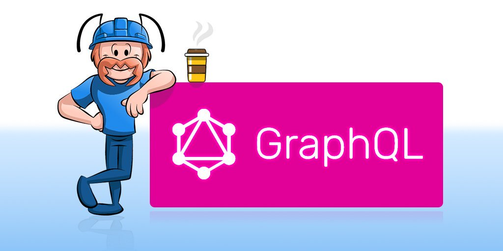 GraphQL Backend