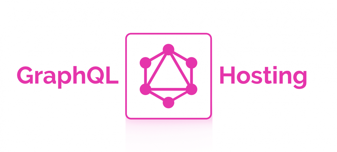Hosted GraphQL Service Providers