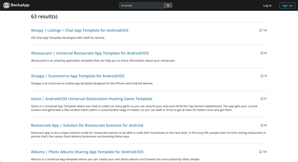 app-templates-search