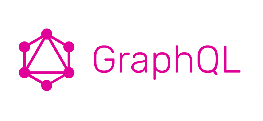 GraphQL Best Practices