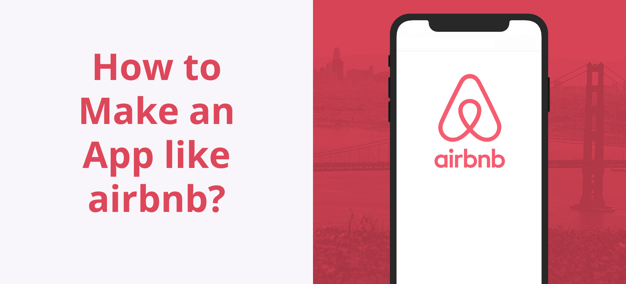 how-to-make-an-app-like-airbnb